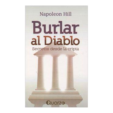 burlar-al-diablo-1-9786074572520