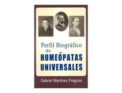 perfil-biografico-de-homeopatas-universales-1-9788180560439