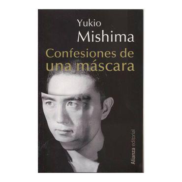confesiones-de-una-mascara-4-9788420665474