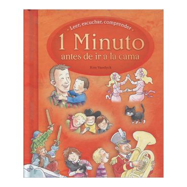 1-minuto-antes-de-ir-a-la-cama-2-9788415372134