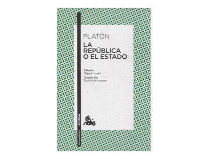 la-republica-o-el-estado-6-9788467036589