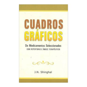 cuadros-graficos-de-medicamentos-seleccionados-1-9788180565465