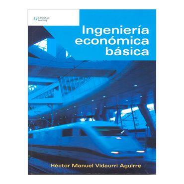 ingenieria-economica-basica-1-9786075190174
