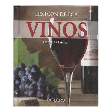 lexicon-de-los-vinos-2-9788445907191