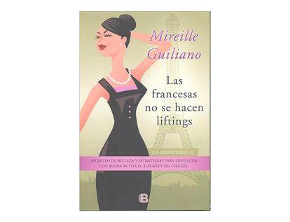 las-francesas-no-se-hacen-liftings-6-9788466654814