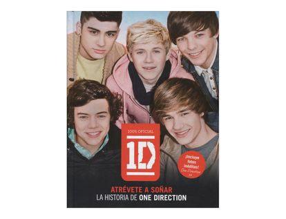 atrevete-a-sonar-la-historia-de-one-direction-2-9788448005702