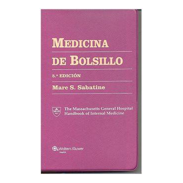 medicina-de-bolsillo-4-9788415840886