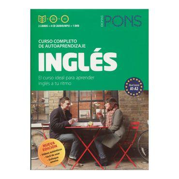 pons-curso-completo-de-autoaprendizaje-ingles-4-9788416057092