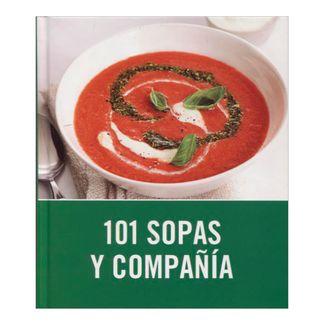 101-sopas-y-compania-2-9788425347733