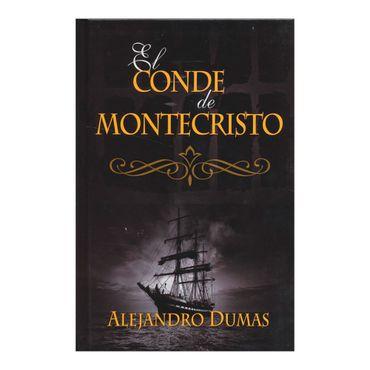 el-conde-de-montecristo-1-9788415083597