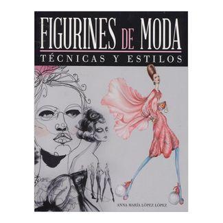 figurines-de-moda-tecnicas-y-estilos-3-9788441534643