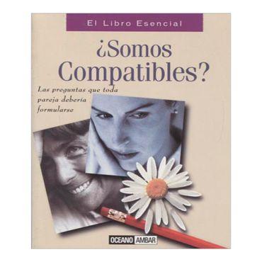 somos-compatibles-2-9788449417917