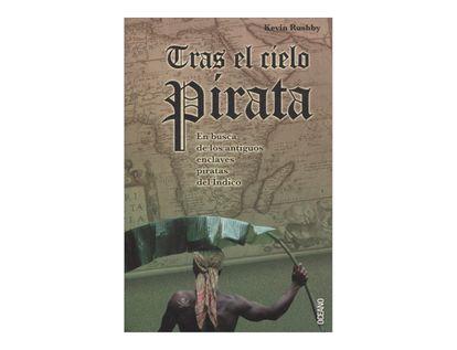 tras-el-cielo-pirata-2-9788449426971