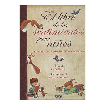 el-libro-de-los-sentimientos-para-ninos-4-9788415579991