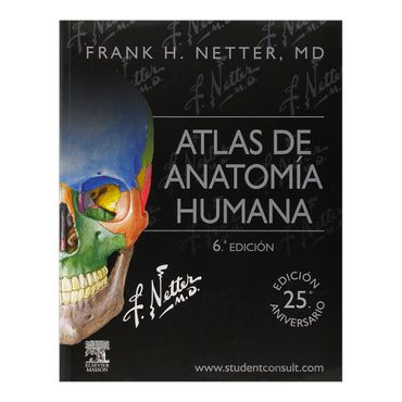 atlas-de-anatomia-humana-6-edicion-2-9788445826072