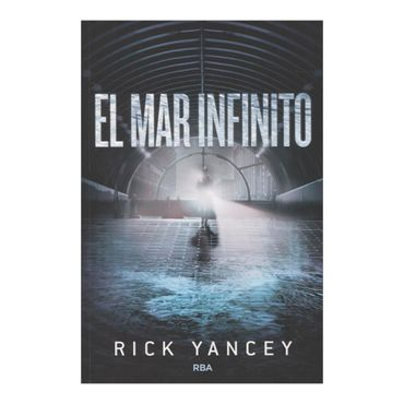 el-mar-infinito-4-9788427208278