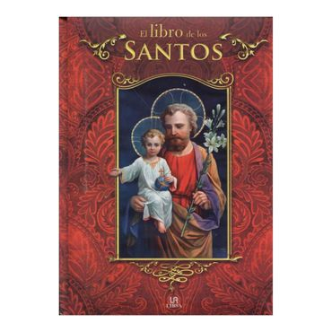 el-libro-de-los-santos-2-9788466221450