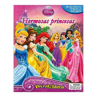 disney-hermosas-princesas-diverti-libros-4-9786076183106