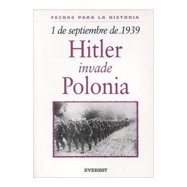 1-de-septiembre-de-1939-hitler-invade-polonia-1-9788424116033