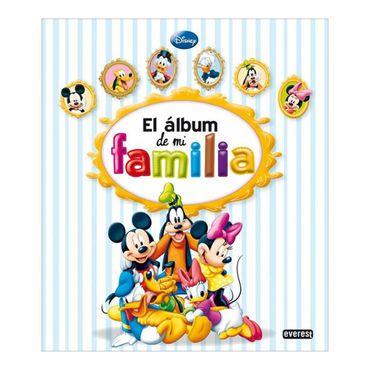 el-album-de-mi-familia-2-9788444145433