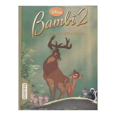 bambi-2-el-principe-del-bosque-2-9788444160191