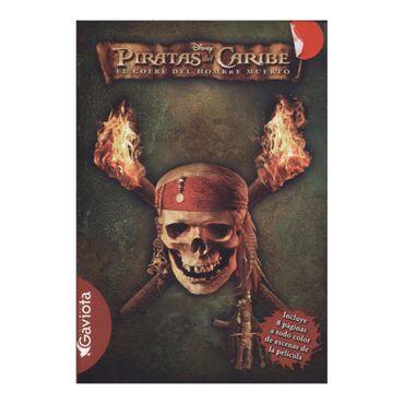 piratas-del-caribe-el-cofre-del-hombre-muerto-3-9788439207832