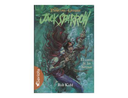 piratas-del-caribe-jack-sparrow-el-canto-de-las-sirenas-3-9788439210825