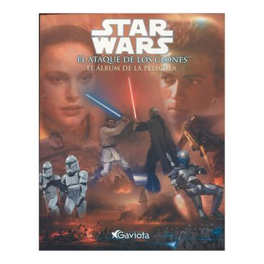 star-wars-el-ataque-de-los-clones-el-album-de-la-pelicula-3-9788439212058