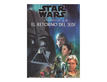 star-wars-episodio-vi-el-retorno-de-jedi-3-9788439282983