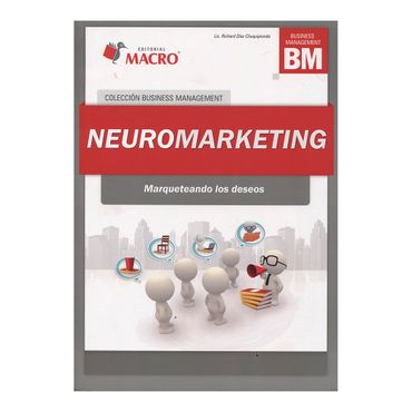 neuromarketing-1-9786123042134