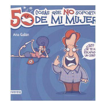 50-cosas-que-no-soporto-de-mi-mujer-2-9788444120423