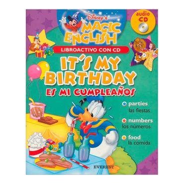 its-my-birthday-es-mi-cumpleanos-magic-english-libroactivo-con-cd-2-9788424183585