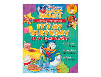 its-my-birthday-es-mi-cumpleanos-magic-english-libroactivo-con-cd-2-9788424183585