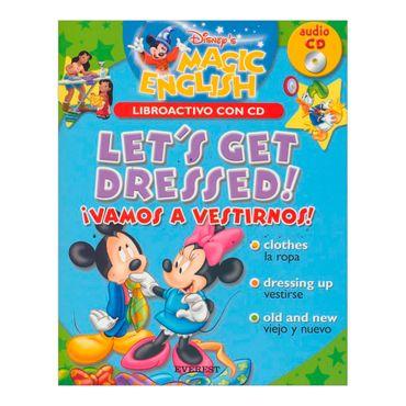 lets-get-dressed-vamos-a-vestirnos-magic-english-libroactivo-con-cd-2-9788424183561