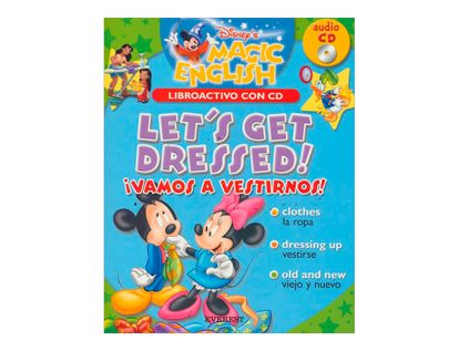 lets-get-dressed-vamos-a-vestirnos-magic-english-libroactivo-con-cd-2-9788424183561