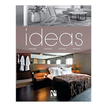 ideas-texturas-1-9786074372182