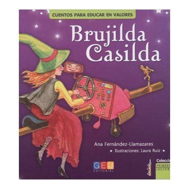 brujilda-casilda-4-9788416156535