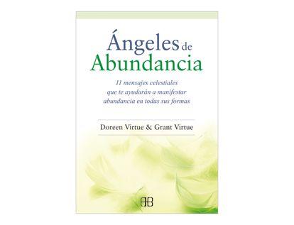 angeles-de-abundancia-3-9788415292418