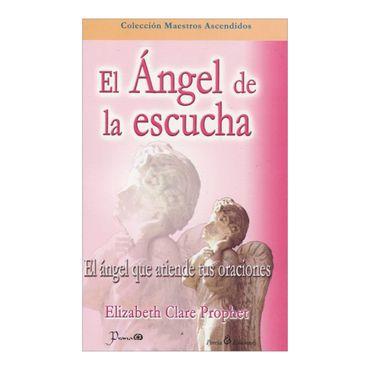 el-angel-de-la-escucha-1-9786074572674