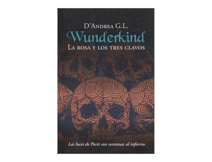 wunderkind-la-rosa-y-los-tres-clavos-4-9788427200890