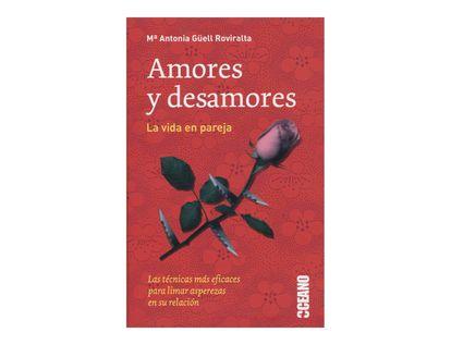 amores-y-desamores-2-9788449414732
