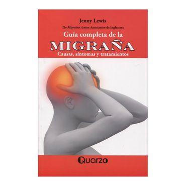 guia-completa-de-la-migrana-1-9786074574623