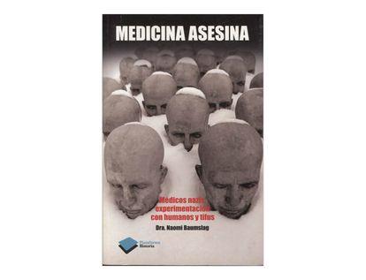 medicina-asesina-4-9788415750703