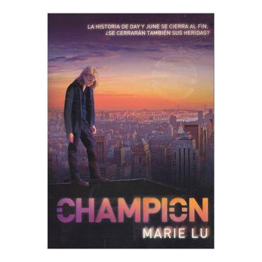 champion-6-9788467574074