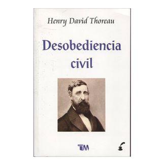 desobediencia-civil-1-9786074157499