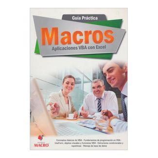 guia-practica-macros-aplicaciones-vba-con-excel-1-9786123042745