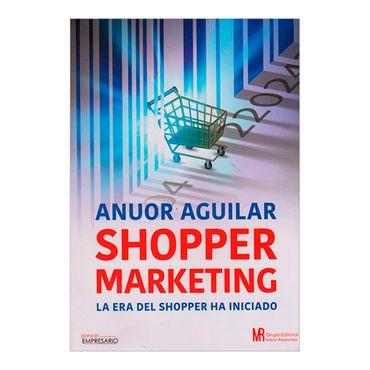 shopper-marketing-1-9786124091902