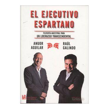 el-ejecutivo-espartano-filosofia-ancestral-para-un-liderazgo-trascendental-1-9786124091742