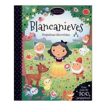 blancanieves-pegatinas-divertidas-4-9788416221219
