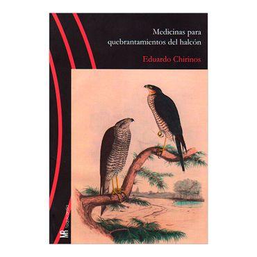 medicinas-para-quebrantamientos-del-halcon-1-9786124091865